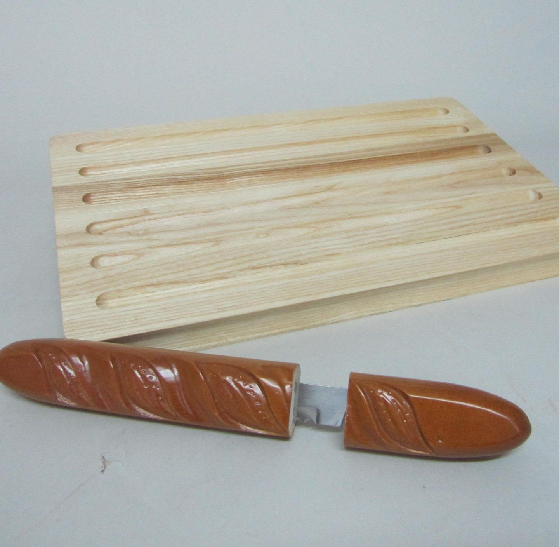 Decorar una mesa en madera