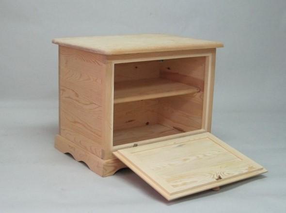 Cómo mantener bien los muebles de madera