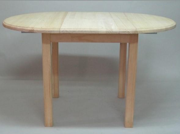Cómo barnizar muebles de madera