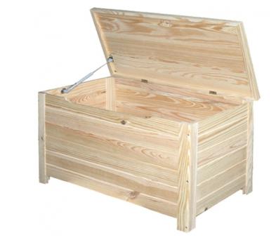 Conoce los beneficios de la madera para tu salud y tu hogar
