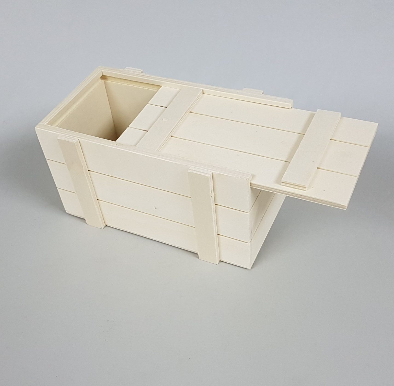 Combinar la madera