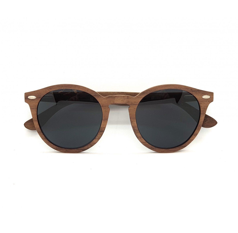 Gafas de sol en modelo Sidney, ¡imprescindibles para tus outfits!