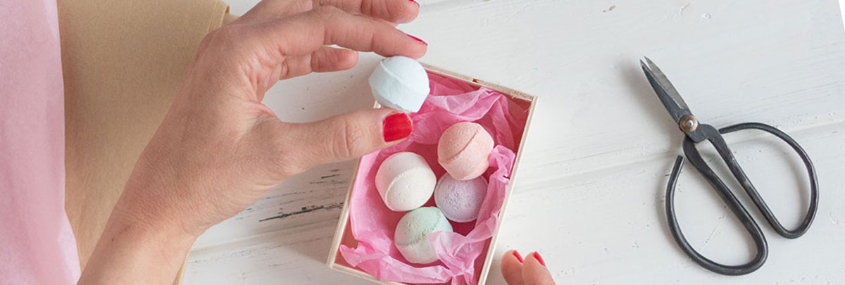 Packaging para pequeños negocios
